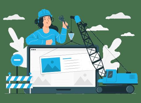 batappli itech Logiciel de gestion ERP CRM