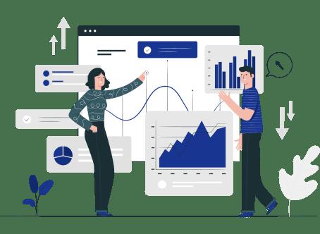 logiciel gestion en ligne Logiciel de gestion ERP CRM