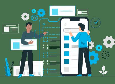 Utilisez une plateforme de travail collaboratif dans votre entreprise avec Itech Solution